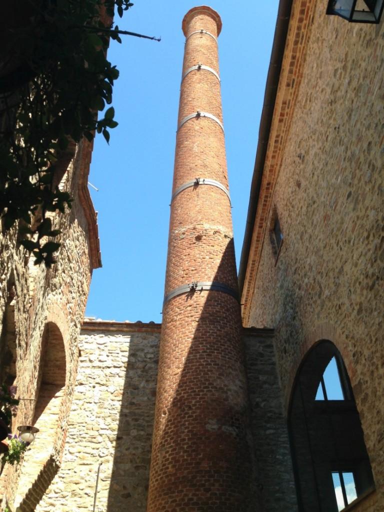 borgo di Piegaro