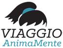 Viaggio AnimaMente - Viaggi e Web 2.0