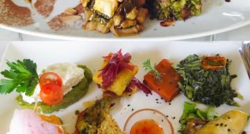Dove mangiare in provincia di Catania