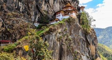 Turismo consapevole di Conscious Journeys