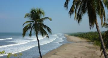 Nicaragua 6 motivi per visitarlo