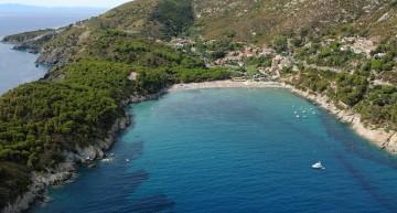 Elba le 5 spiagge da non perdere