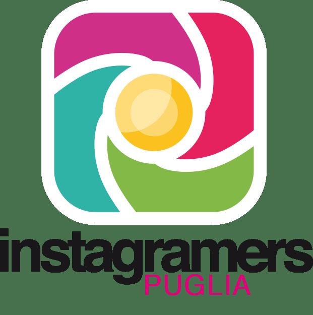 instagramers puglia