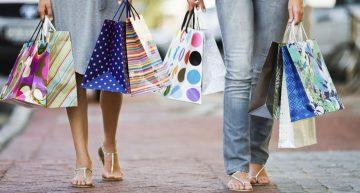 San Donà di Piave mare, natura e shopping