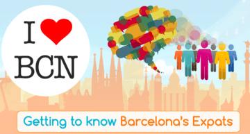 Barcelona, meglio e peggio della città