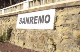 Dove dormire a Sanremo