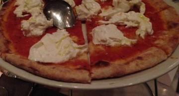 Mangiare in centro a Firenze