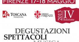 WineTown Firenze 2013