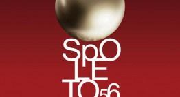 Festival di Spoleto 2013