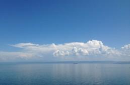 La Costa Slovena