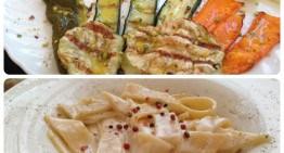 Mangiare bene a Cortona