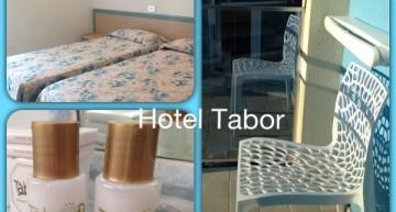 Hotel 3 stelle Rivazzurra