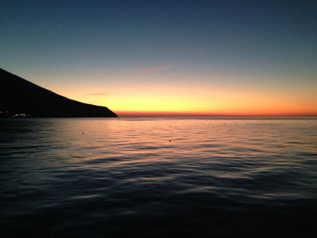 Come andare alle Isole Eolie