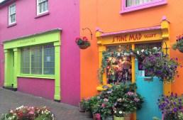 Cosa visitare a Cork e dintorni