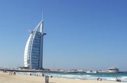 Dubai cose da non perdere