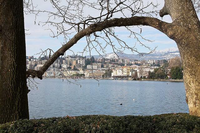 Da non perdere a Lugano