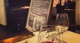 Mangiare e bere a Bologna