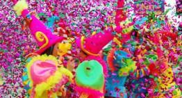 Voglia di Carnevale