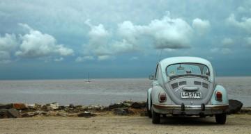 Visitare l'Uruguay