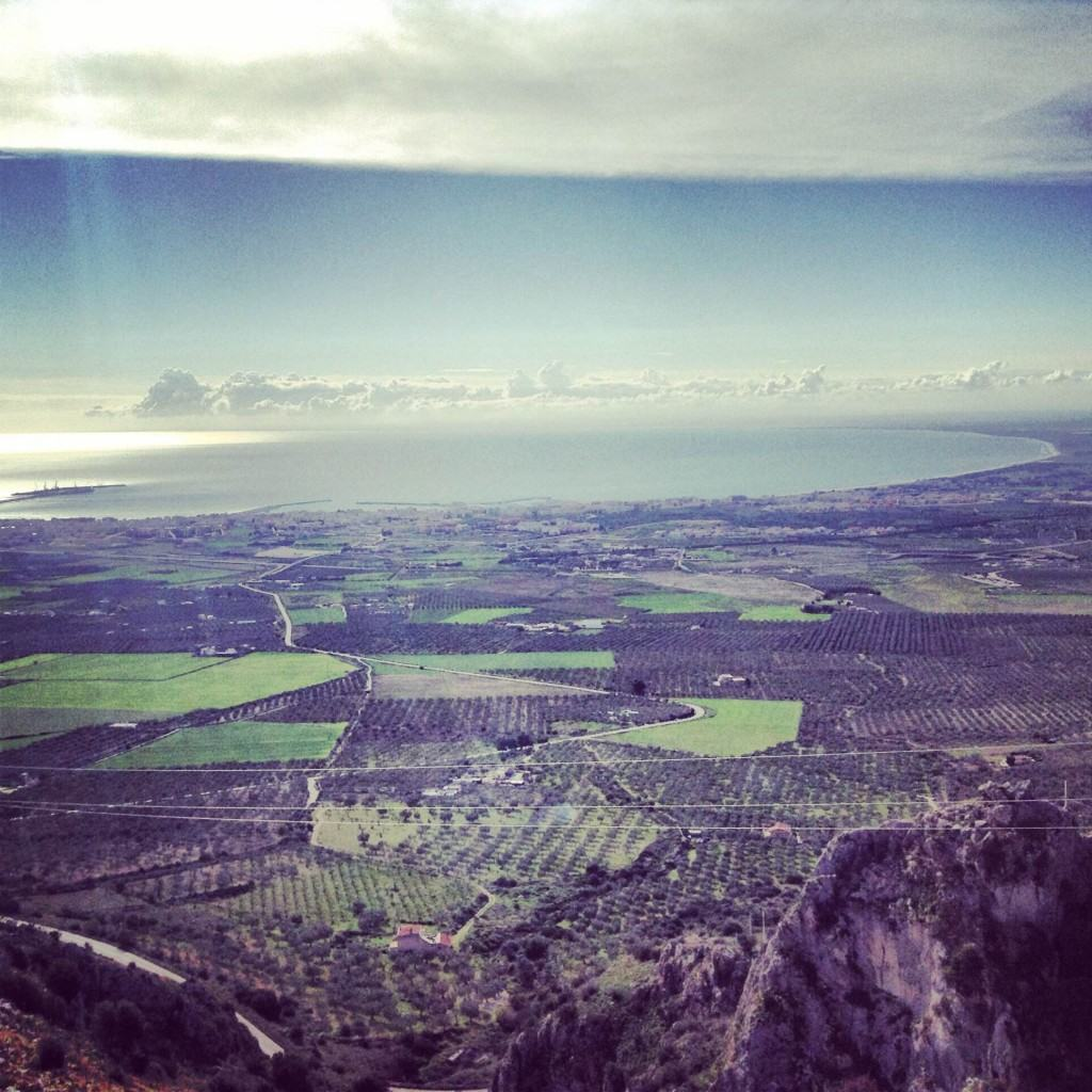 Turismo sostenibile in Puglia