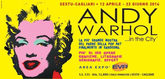 Eventi in Sardegna 2014