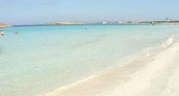 Dove andare al mare a Formentera