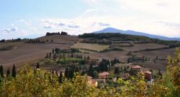 Cosa visitare in Toscana