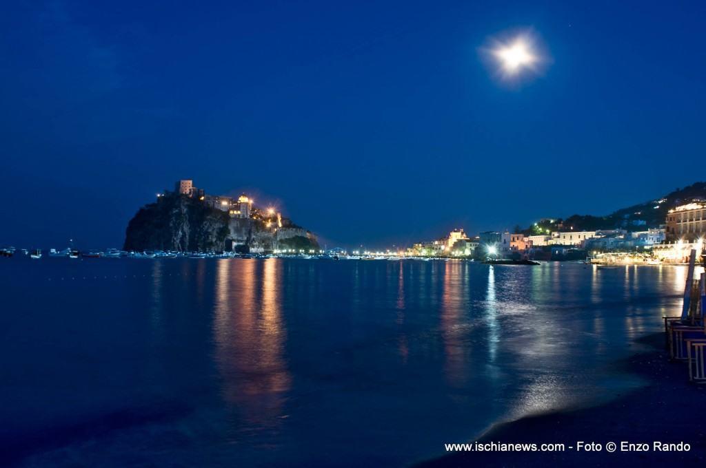 Estate ad Ischia
