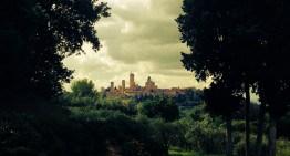 Dove dormire a San Gimignano