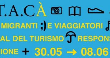 Festival del Turismo Responsabile