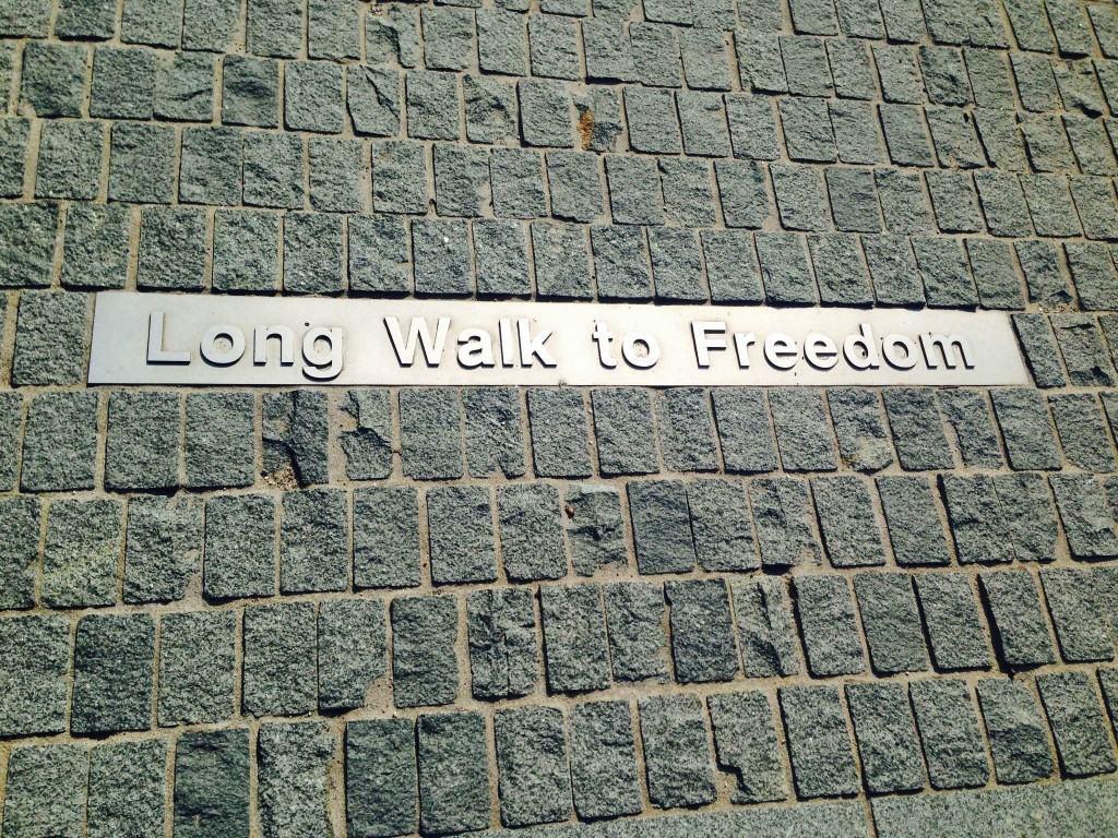 Cosa fare a Den Haag