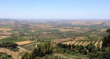 Turismo Rurale in Sicilia
