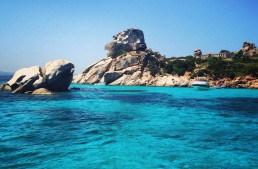 Benessere in Sardegna