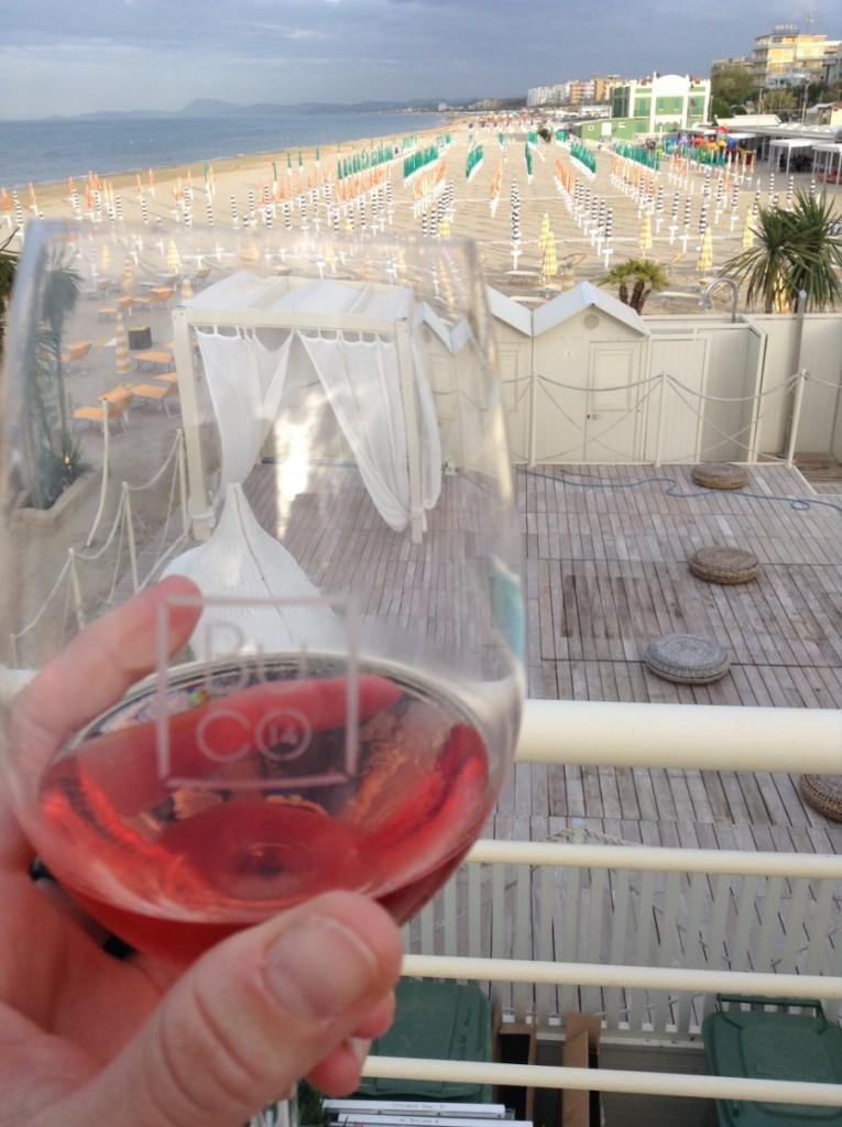 Mangiare ad Ancona e provincia
