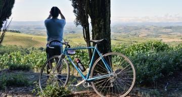Eroica di Gaiole in Chianti