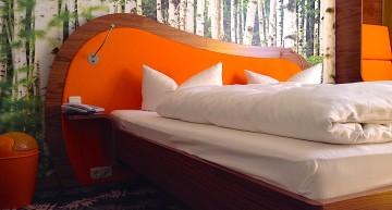 Dove dormire a Monaco di Baviera