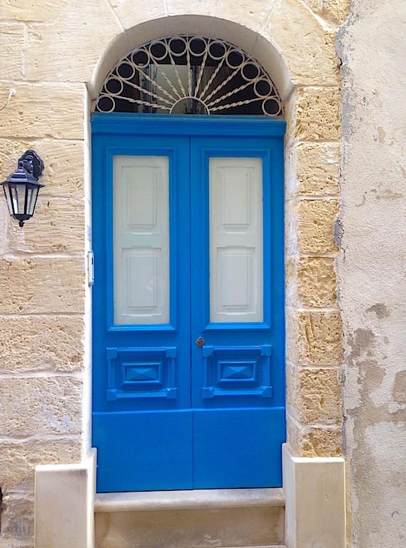 Visitare Malta in un giorno