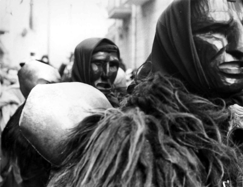Sardegna storia e tradizioni