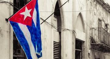 Itinerario viaggio a Cuba