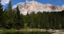 Cosa fare in Alta Badia
