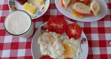 Cosa mangiare e bere a Cuba