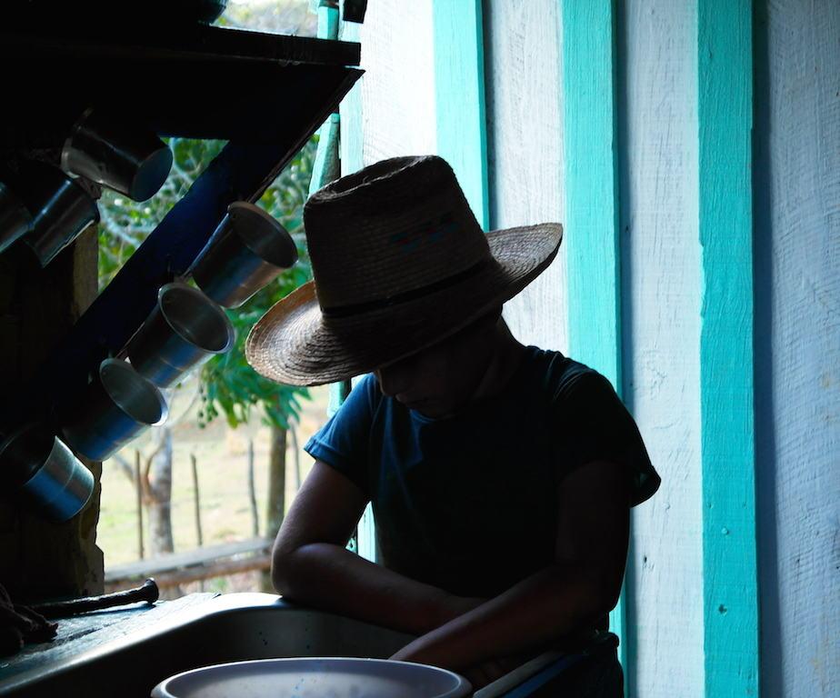 Cuba occidentale