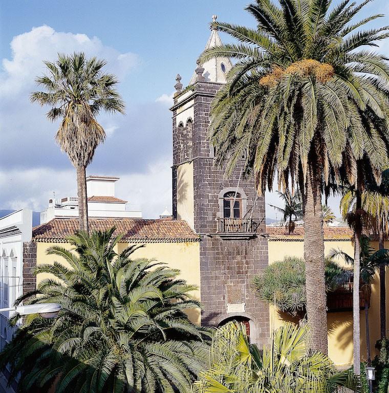 Tenerife Summer Festival 2015