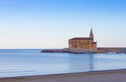 Vacanze al mare in Veneto