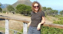 Volontariato a Cape Town