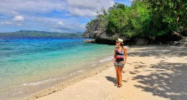 Siquijor Island tour