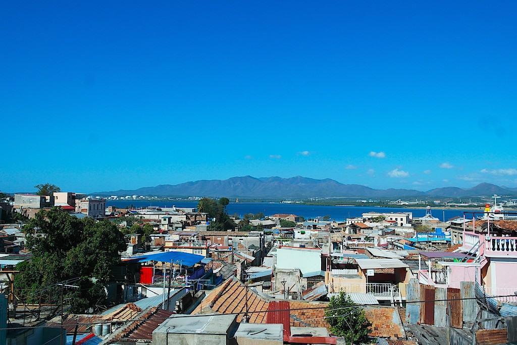 Cuba orientale