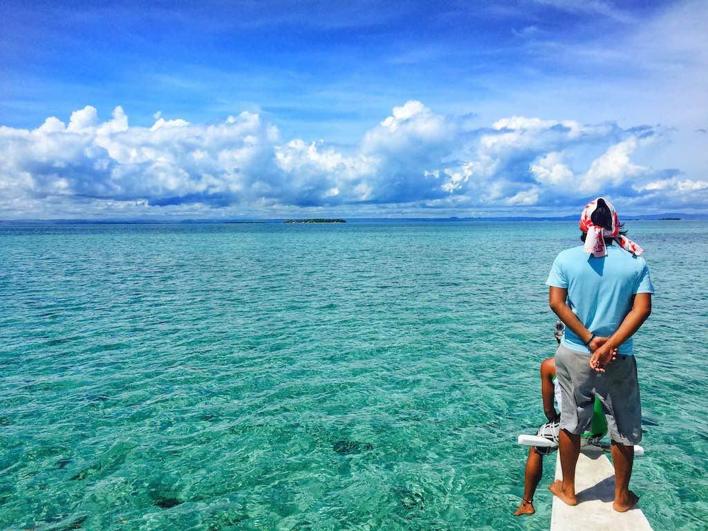Cebu Island Tour