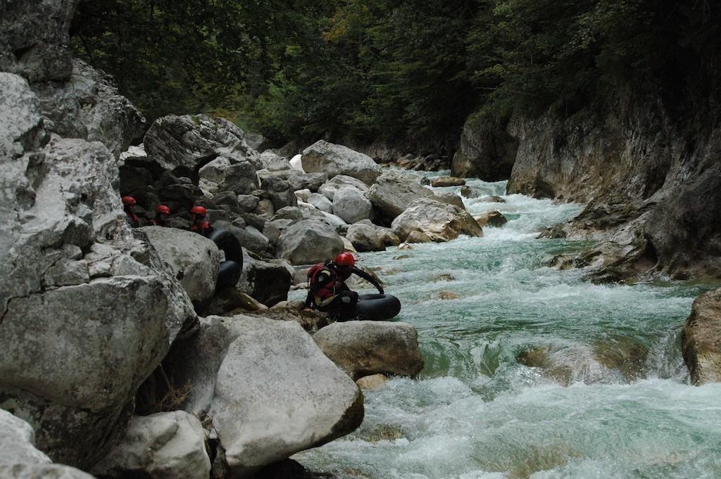 Sport Ossi Tirol
