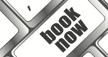 Prenotazioni viaggi online